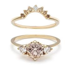 unconventional engagement rings 434 best unconventional engagement rings and wedding bands images