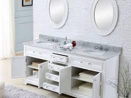 Bathroom Vanity Base Cabinets Bathrooms Design Kendra Bathroom Vanity Base Cabinet Ronbow L