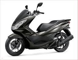 ferrari motorcycle best of used ferrari california review u2013 super car