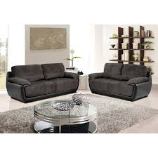 sofas center chenille sectional sofas stunning fabric sofa