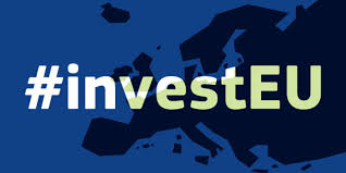 juncker plan set to trigger u20ac236 1 billion across the eu