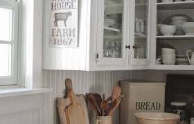 rustic country kitchen ideas country house plans rustic ranch southern with porches