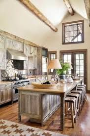 kitchen designs country style kitchens designs country style interior design ideas avso org