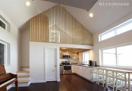 micro house design ballard living rm s wo jpg format 500w
