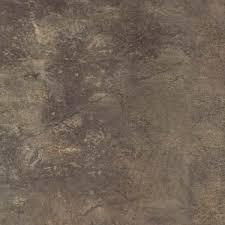 32 best beautiful floating tile floors images on tile
