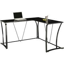 office max l shaped desk l shaped desk designs deskl shaped white desk l shaped gaming