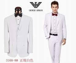 costume mariage homme armani costume armani galeries lafayette armani costume mariage costumes