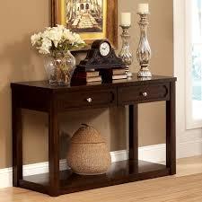 hokku designs sofa table tehranmix decoration