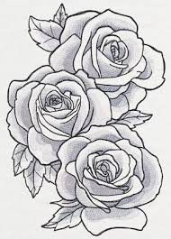 best 25 rose design ideas on pinterest paper mache flowers