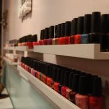 perfect ten nails u0026 spa 415 photos u0026 198 reviews nail salons