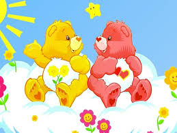 care bears reboot