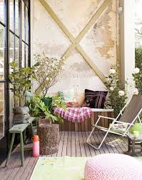 3rd I Home Decor Best 25 Apartment Balcony Decorating Ideas On Pinterest Small