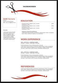 Hair Stylist Resume Sample by Hairstylist Resume Examples Internship Resume Sample Sample