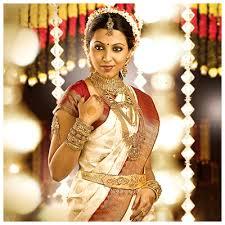 wedding loan marriage loans in bangalore wedding loans in bangalore wedding