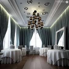 suit your guest with beauty restaurant design u2013 radioritas com
