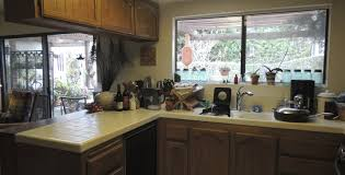 Used Kitchen Cabinets Ontario Cabinet Valuable White Cabinet Doors For Sale Beguiling