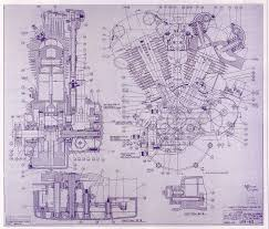 husaberg wiring diagram jaguar wiring diagram wiring diagram odicis