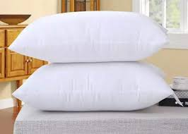 Goose Feather Duvet Sale Hotel Collection Pillows On Sales Quality Hotel Collection