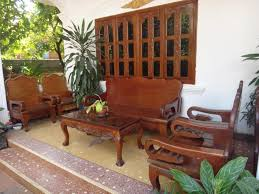 best price on home sweet home in siem reap reviews lobby