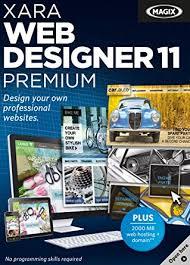 magix web designer 10 premium xara web designer 11 premium co uk software