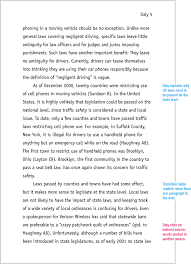 mla style essay  english essay mla format  mla format introduction     Apa