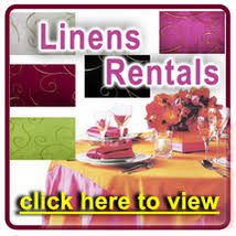 rentals in orange county tables and chairs rentals in orange county california tables