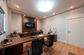 small office interior design wonderful picture interior design for small office cabin 74