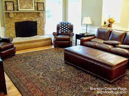 Family Room Rugs Roselawnlutheran - Family room rug