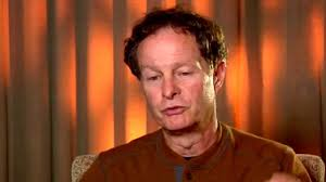 john mackey discusses his new book the whole foods diet youtube