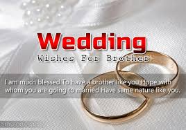 wedding wishes dua wedding wishes for and in
