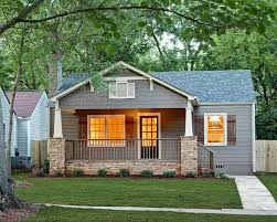 home design bungalow front porch designs white front front porch designs for different sensation of your old house