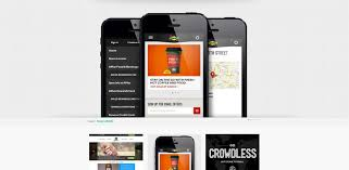 8 ways to optimize your site for mobile webdesigner depot