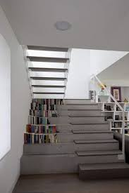 stairs treppen 87 best treppen images on stairs architecture and
