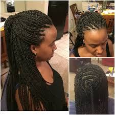 best seneglese twist hair 282 natural hair perimeter senegalese twists youtube