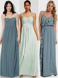 seafoam bridesmaid dresses naf dresses