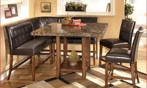ashley furniture dining room sets table ashley furniture dining table wondrous ashley furniture