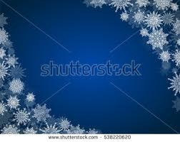winter snowflake background download free vector art stock
