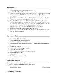 Interpersonal Skills On Resume Sage Payroll Report Writing Best Reflective Essay Ghostwriters