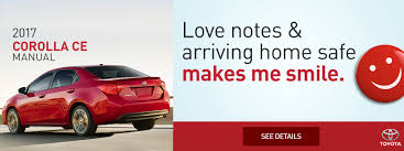 lexus canada erin mills new and used toyota vehicles in mississauga ontario