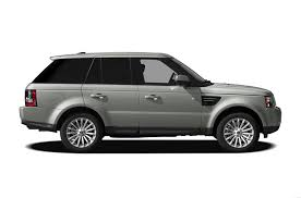 2012 land rover range rover sport price photos reviews u0026 features