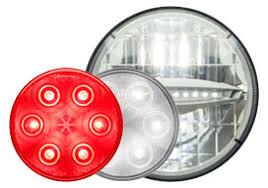 Optronics Led Trailer Lights Optronics International U003e Home