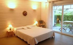 chambres d hotes st jean de luz villa argi eder à jean de luz 64 hébergements