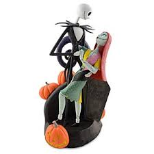 nightmare before sally collectibles by yuckles