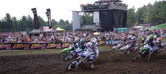 history of motocross racing file gnc9 transcan motocross start jpg wikimedia commons