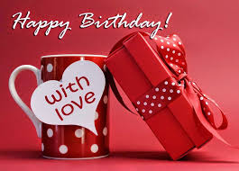 Happy Birthday Wishes To Sms Birthday Wishes For Girlfriend Pictures Images Graphics For