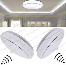 modern led bathroom ceiling lights suppliers best modern led