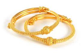 child bangle bracelet images 22kt indian baby gold baby bangles 22kt gold bjba4100 22kt jpg