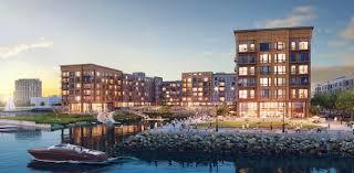 condominium plans slip65 plans prices availability