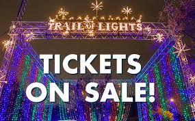Trail Of Lights Austin Texas Atx Trail Of Lights Atxlights Twitter