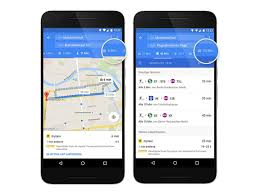 Google Google Maps Www Zdnet De Wp Content Uploads 2016 03 Google Map
